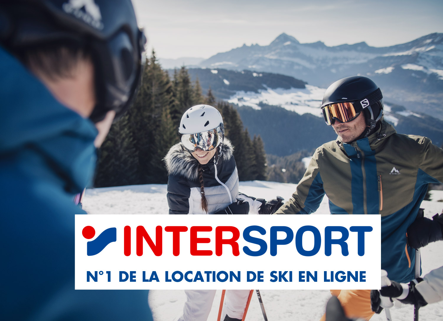 Intersport Centrale Magasin Rue Risoul Magasin Intersport gf7yb6